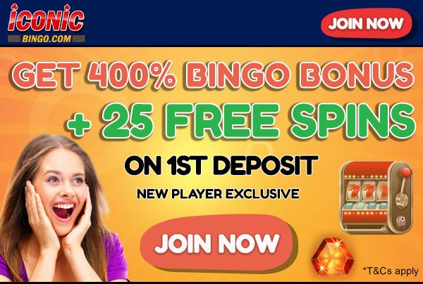 Bingo gaming today is one of the popular pastimes of the world over. Literally, there are millions of people who enjoy the variation of gambling all over the world, and obviously the most common are Bingo.