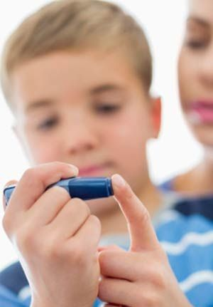 Diabetes In Children – 3 Causes, 9 Symptoms & Treatments You Should Be Aware Of