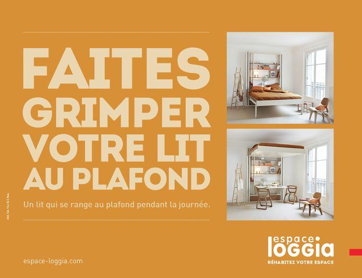Grimper