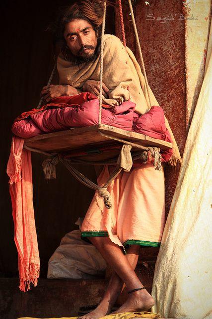 стоячие монахи индия фото красивых эффектных