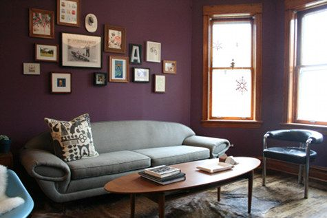 gray and plum living room best 25 plum living rooms ideas on living 19607
