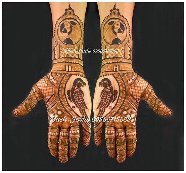 831 best henna hands arms shoulders images on pinterest henna tattoos hennas and tattoo ideas. Black Bedroom Furniture Sets. Home Design Ideas