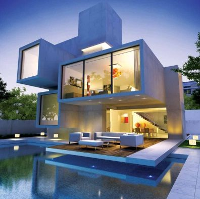 green is the new black akoya oxygen in dubai architecture pinterest architecture
