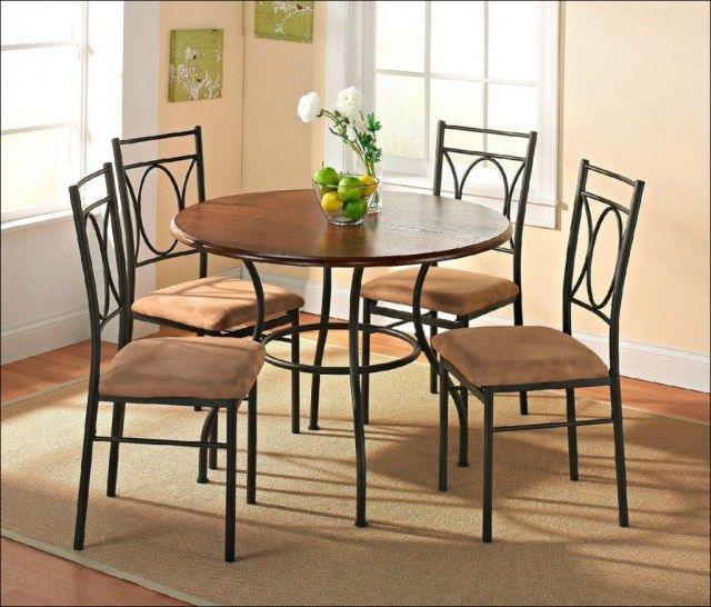 small dining room sets 32