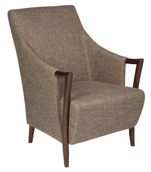 Метки: Кресла для дома, Кресла с высокой спинкой, Кресла с деревянными подлокотниками, Кресло для отдыха.              Материал: Ткань, Дерево.              Бренд: MHLIVING.              Стили: Классика и неоклассика, Лофт.              Цвета: Бежевый, Серый.