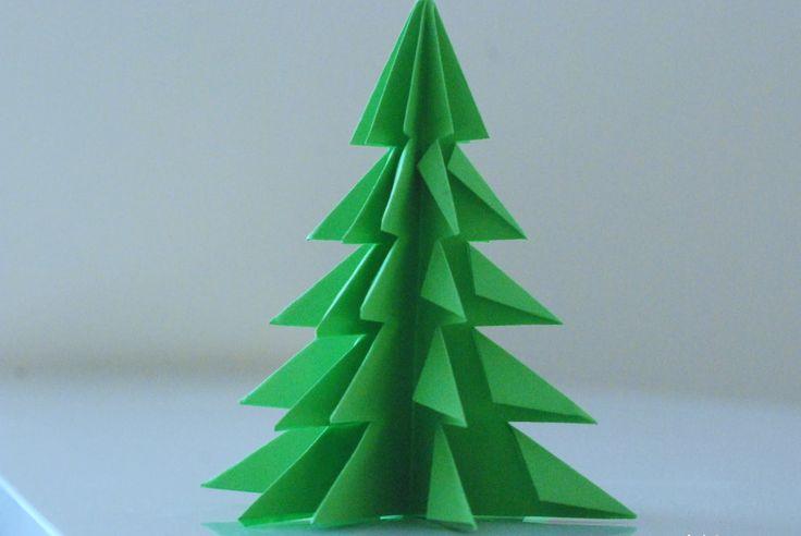 Filmik instruktażowy prezentujący sposób produkcji uroczej choinki origami ;)  #choinka #origami #święta #bożenarodzenie #dekoracje #christmastree #christmas #christmasidea #diy #zróbtosam #handmade #tutorial #poradnik #jakzrobić #howto #sposóbwykonania #instrukcja #instruction #lubietworzyc #film #filmik #movie #wideo #video #youtube