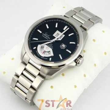 die besten 17 ideen zu used watches for auf men s 7star pk pre owned used watches