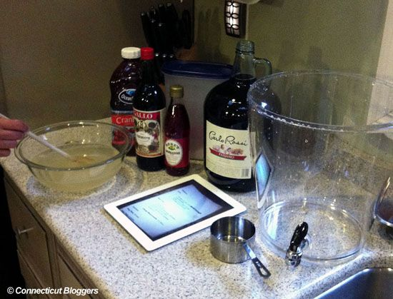 1000 Images About Wine And Cheese Please On Pinterest Wine Olive Gardens And Sangria Recipes