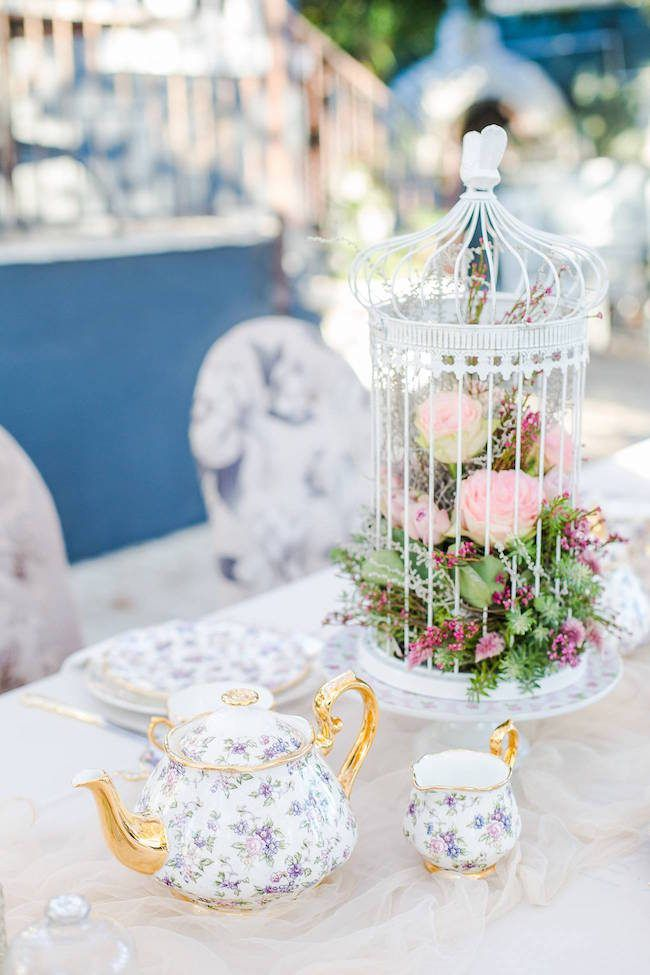 Moderne Kuche Tee Ideen Aquarell Handwerk Klassen Hochzeitsideen
