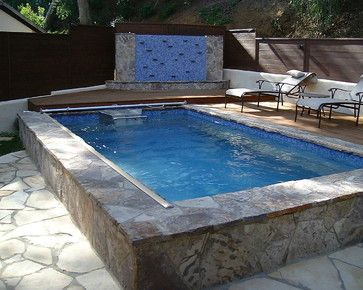 54 Best Images About Swimming In Place On Pinterest Swim Endless Pools And Decks