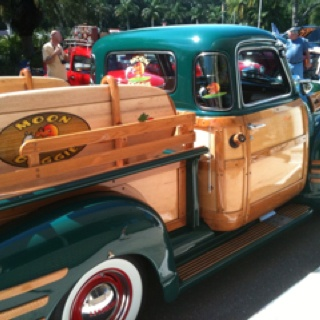 34 best images about Dream car on Pinterest | Wood beds ...