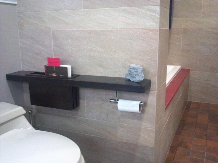 Bathroom Remodel Ideas Magazine 31 best bathroomsbuilding vision images on pinterest