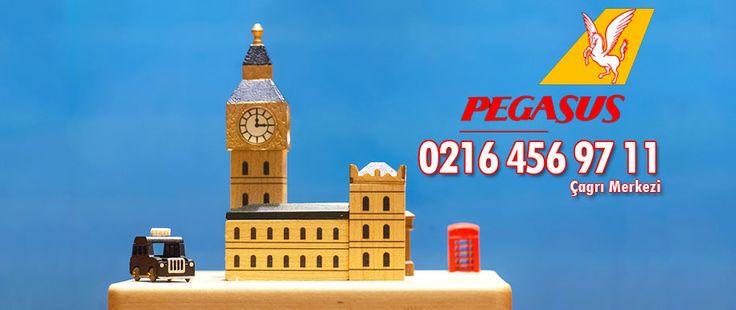 Pegasus Havayolları İsim Değiştirme Telefon #pegasusisimdegistirme