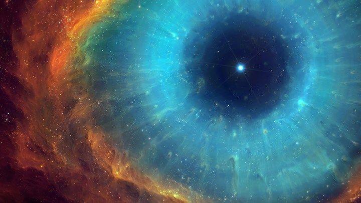 Cat S Eye Nebula Nebula Wallpaper New Wallpaper Hd Nebula