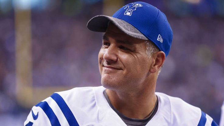 24. ADAM VINATIERI, K, PATRIOTS/COLTS (1996-PRESENT)  -    Vinatieri is truly one of the great clutch kickers in NFL history, winning four Super Bowls and being named a first-team All-Pro three times. He's led the NFL in field goal percentage three times, making a total of 530 in his 21 years in the league. He's showed no signs of slowing down at age 44.  -  25 best undrafted players in NFL history, ranked  -  April 26, 2017