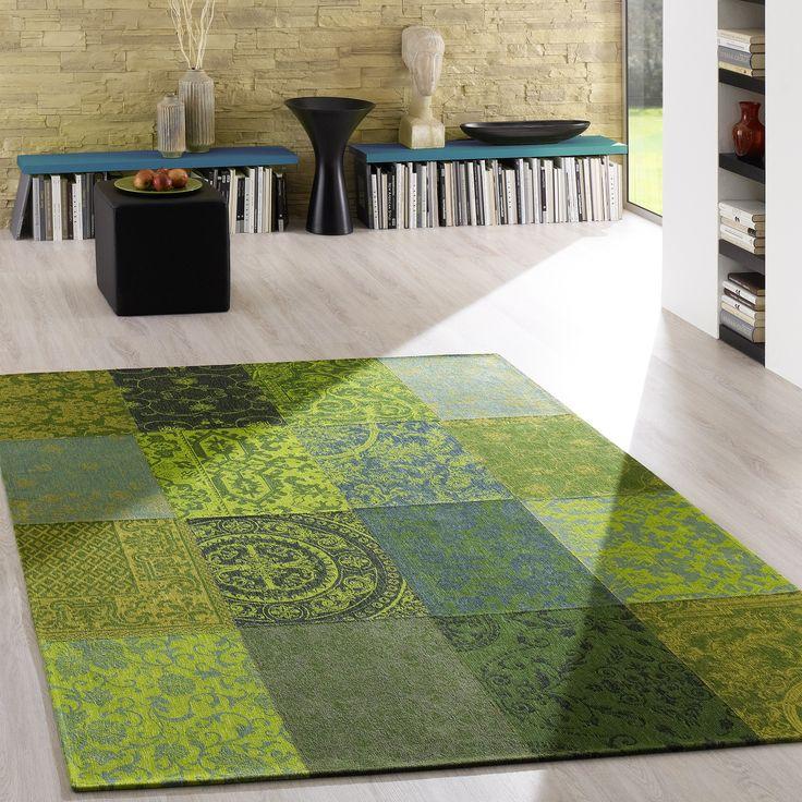 Teppich Kibek Mnchen. Amazing Teppich Kibek Laminat Teppiche Von ...