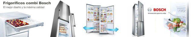 frigorificos-combi-bosch