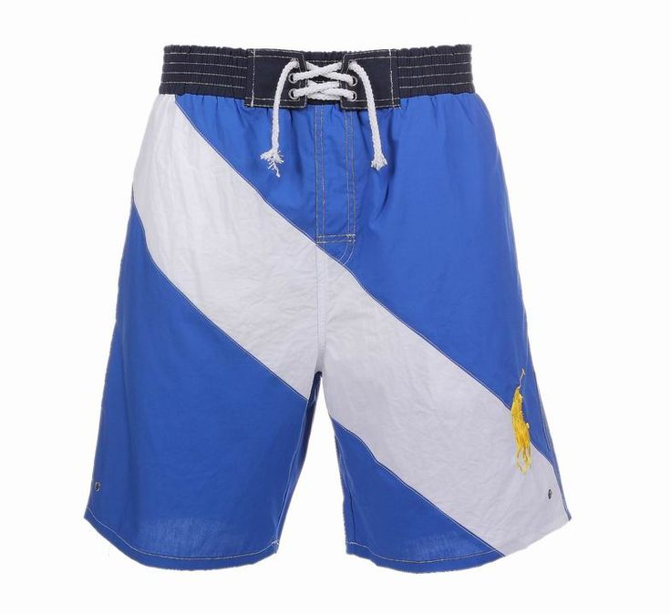 Ralph Lauren Men's Sash Big Pony Trunk Blue  http://www.hxzyedu.cn/?blog=ralph+lauren+polo+outlet