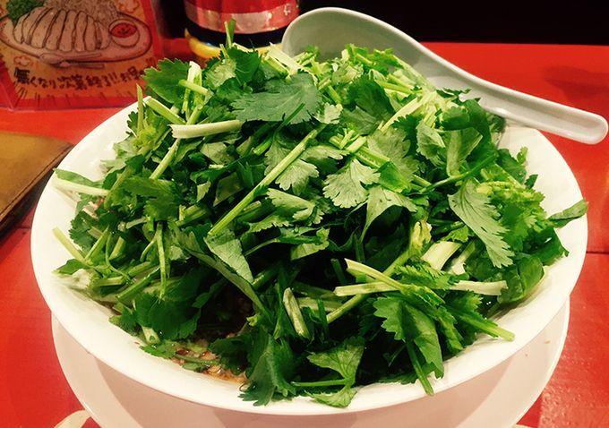 気分はタイの屋台!東京都内の「アジア愛くすぐる」タイ料理店10選 | RETRIP