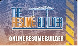 Excellent tips on how to use free online resume builders and turn your life around- tells how by using the free online resume builders at The Resume Builder can help you get ahead with expert resume tips.