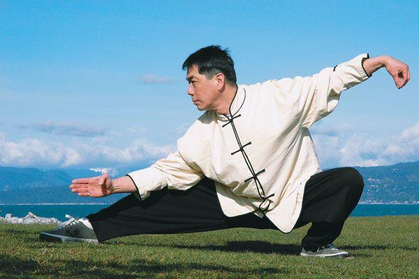 Los 12 Brocados de Seda o 12 Joyas es un sistema de Chi Kung que se realiza sentado y que procede de ´los 8 Brocados de Seda´ o ´8 Joyas´...