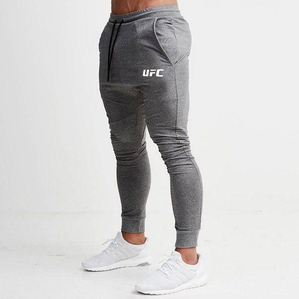 ufc joggers