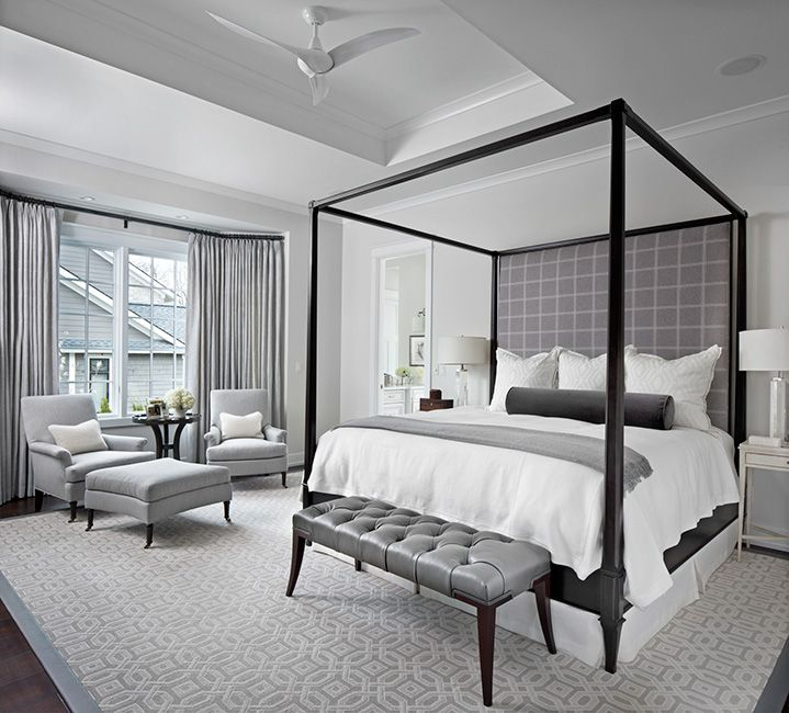 17 Best Images About Comfortably Bedroom Decor With: 17 Best Images About Marianne Jones LLC On Pinterest