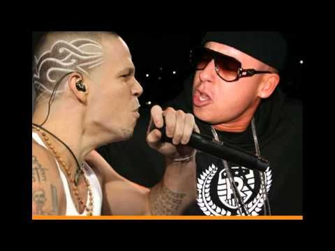(6) Rap vs Reggaeton 2016 - YouTube