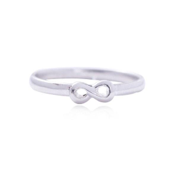 Joma Jewellery Eternity Ring http://www.myflashtrash.com/silver-eternity-ring.html#