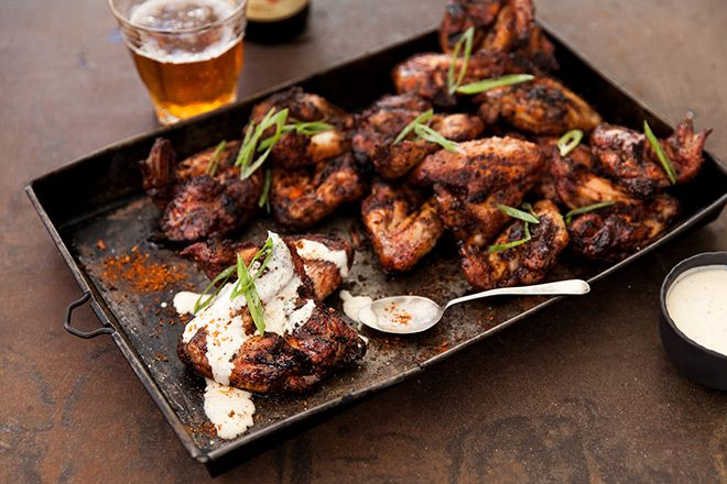 chicken-wings-feature