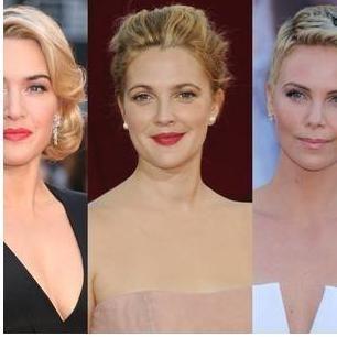 Frisuren Round Face Style Gesicht rund Frisure + # classpintag #explore #face # …