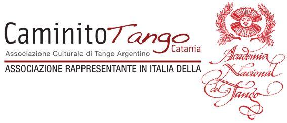 Caminito Tango è l'unica associazione rappresentante in Italia dell'Accademia National de Tango