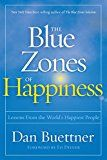 The Blue Zones of Happiness: Lessons From the World's Happiest People by Dan Buettner (Author) Ed Diener (Foreword) #Kindle US #NewRelease #Counseling #Psychology #eBook #ad