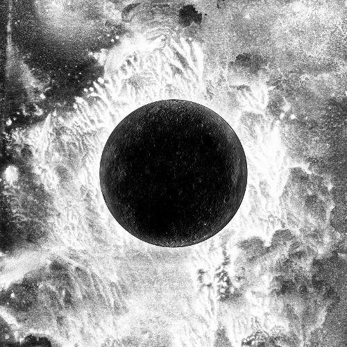 Alternate Worlds [LP] - Vinyl