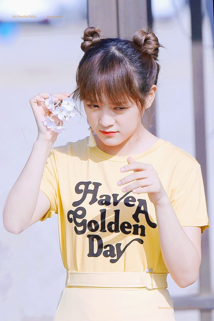 170411 - Kim Sejeong @ The Show mini fanmeeting (cr.kimsejeongnet)   Twitter