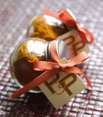 The 25+ best Indian wedding favors ideas on Pinterest | Wedding ...
