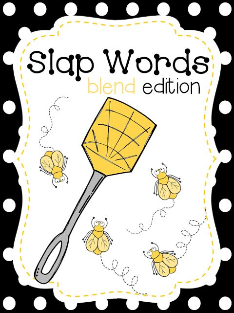 A fun and engaging way for your students to practice consonant blends.   This game includes practice with two-sound consonant blends and three sound blends. The two sound consonant blend game cards include: bl, br, cl, cr, dr, fr, ft, gl, gr, ld, lf, lk, lm, lp, lt, mp, nd, nk, nt, pl, pr, sc, sk, sl, sm, sn, sp, st, sw, tr, and tw.  The three-sound blend game cards include: scr, shr, spl, spr, squ, str and thr.
