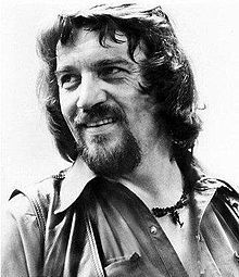 Birth name Waylon Arnold Jennings Born	 June 15, 1937 Littlefield, Texas, United States Died	February 13, 2002 (aged 64) Chandler, Arizona, United States Genres	Country, outlaw country, country rock, progressive country Occupations	Singer-songwriter, musician Instruments	Vocals, guitar, bass, piano, mandolin Years active	1958–2002 Labels	RCA Victor, MCA, Epic Associated acts	Jessi Colter, Willie Nelson, The Highwaymen, Buddy Holly: Outlaw Country, Bit Country, Google Images, Country Music, Feelingwaylon Jen, Country Songs, Texas Music, Waylonjen, Country Singers