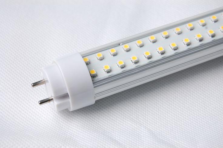 Best 25+ Led tube lights ideas on Pinterest