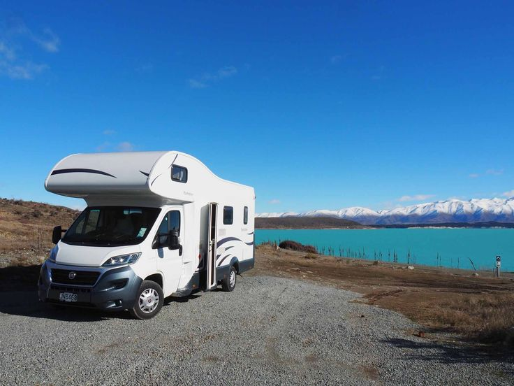 The Rambler is a 6-seat/6-berth C-class motorhome made in Italy by Roller Team. It's sold in New Zealand by the RV Super Centre as a near-new, low mileage motorhome after spending one season as a rental in the UK. With just 25-30,000 km on the clock and priced around NZ$105,000 it represents good value and is quite a lot of motorhome for the money.