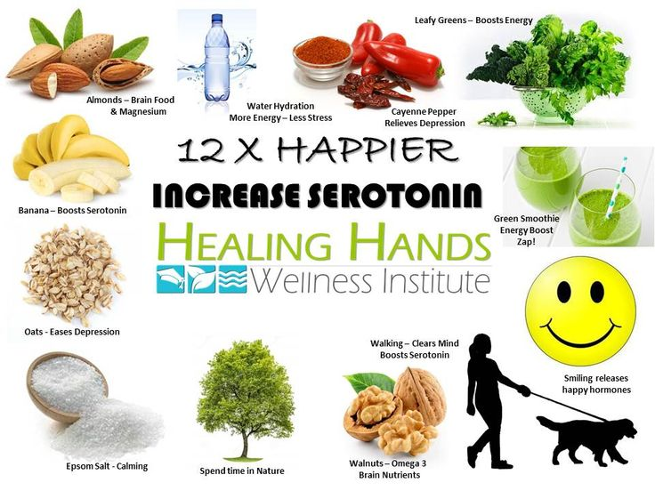 12 X HAPPIER !!! Wellness institute, Complimentary