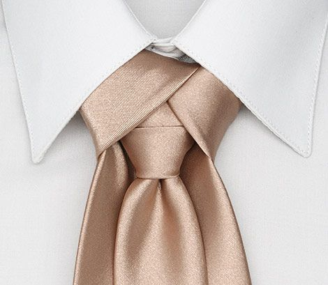 27 best ties the edietymerovingian knot images on pinterest merovingian or ediety knot ccuart Image collections