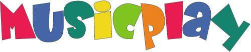 Musicplay K-6 Curriculum - APPLY FOR GRANTS