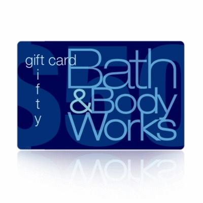 Customer Support Center - Bath & Body Works