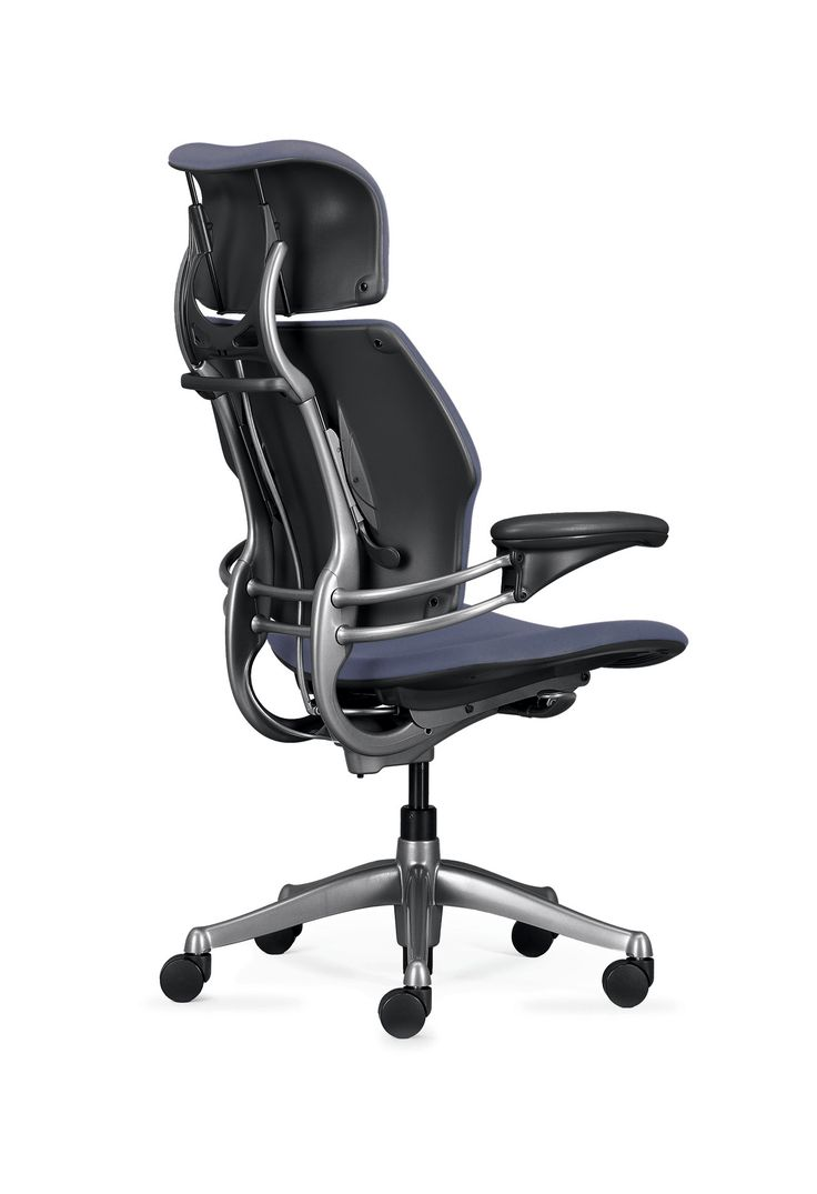 The Humanscale Freedom Chair Is Available At Smart Furniture. Find Every  Option For The Freedom Armchair  The Award Winning Ergonomic Chair By  Humanscale.