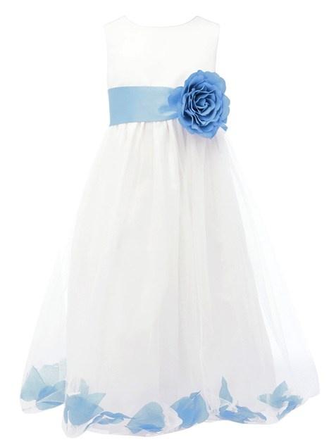 Beautiful buys for mini maids - Bridesmaids & flowergirls - YouAndYourWedding