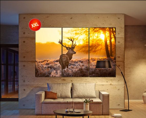 Hey, I found this really awesome Etsy listing at https://www.etsy.com/nz/listing/248999332/stag-art-wall-art-print-prints-on-canvas