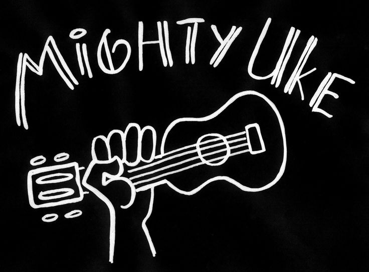 64 Best Ukue On My Mind Baby Images On Pinterest Guitars