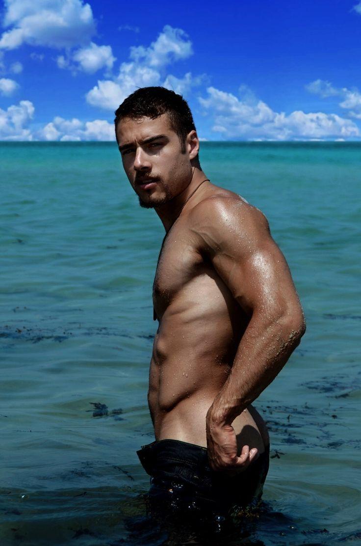 Jake Mclennen Nude Beautiful 183 best hot men images on pinterest | future husband, celebrity