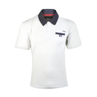 LFC Mens Slide Polo Shirt | Liverpool FC Official Store